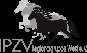 logo_ipzv